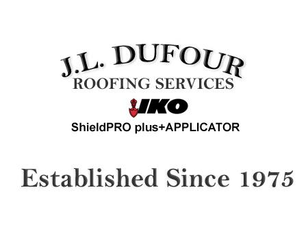 Roofing Contractors Near Mount Pearl Nl Better Business Bureau