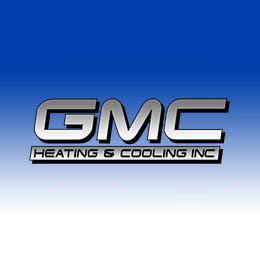 Heating And Air Conditioning Near Canton Oh Better Business Bureau Start With Trust