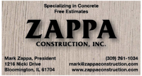 Bathroom Remodeling Peoria Il bathroom remodeling - peoria, il accredited businesses