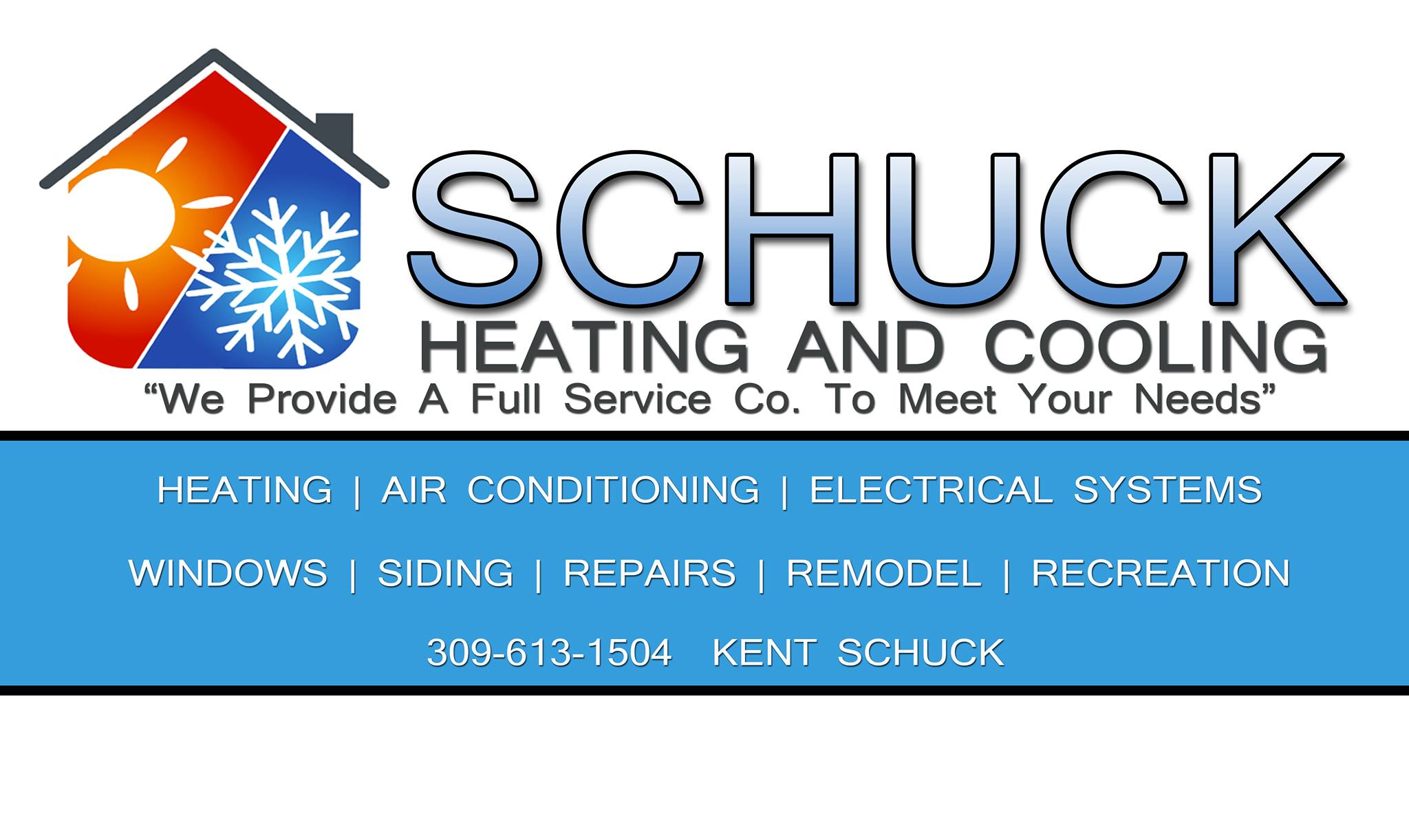 Heating And Air Conditioning Near Peoria Il Better Business