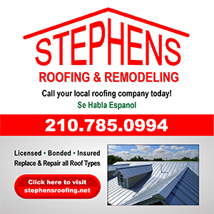 Roofing Contractors near Leander, TX | Better Business