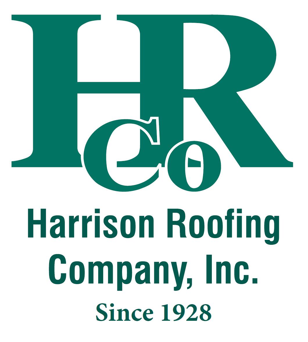 Roofing Contractors near Kerrville, TX | Better Business
