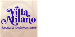 Villa Milano Banquet & Conference Center