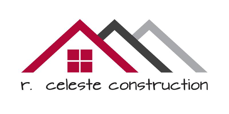R Celeste Construction