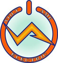 Commercial Electrician Near Carpentersville Il Better Business