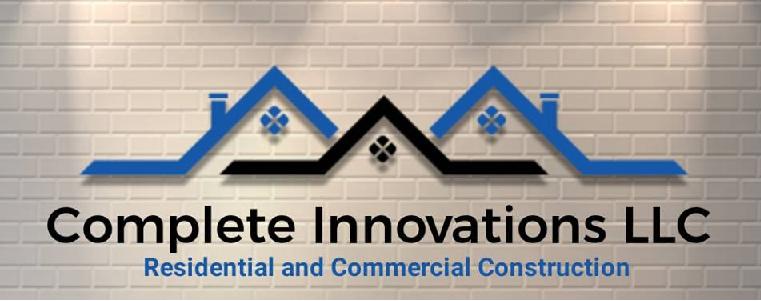 Concrete Contractors near Cincinnati, OH | Better Business
