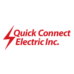 Electrician Near Cleveland Oh Better Business Bureau Start With