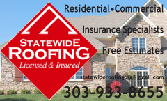 Statewide Roofing Consultants, Inc.