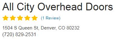 Bbb Accredited Business Directory Denver Amp Boulder Colorado