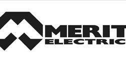 Merit Electric Logo