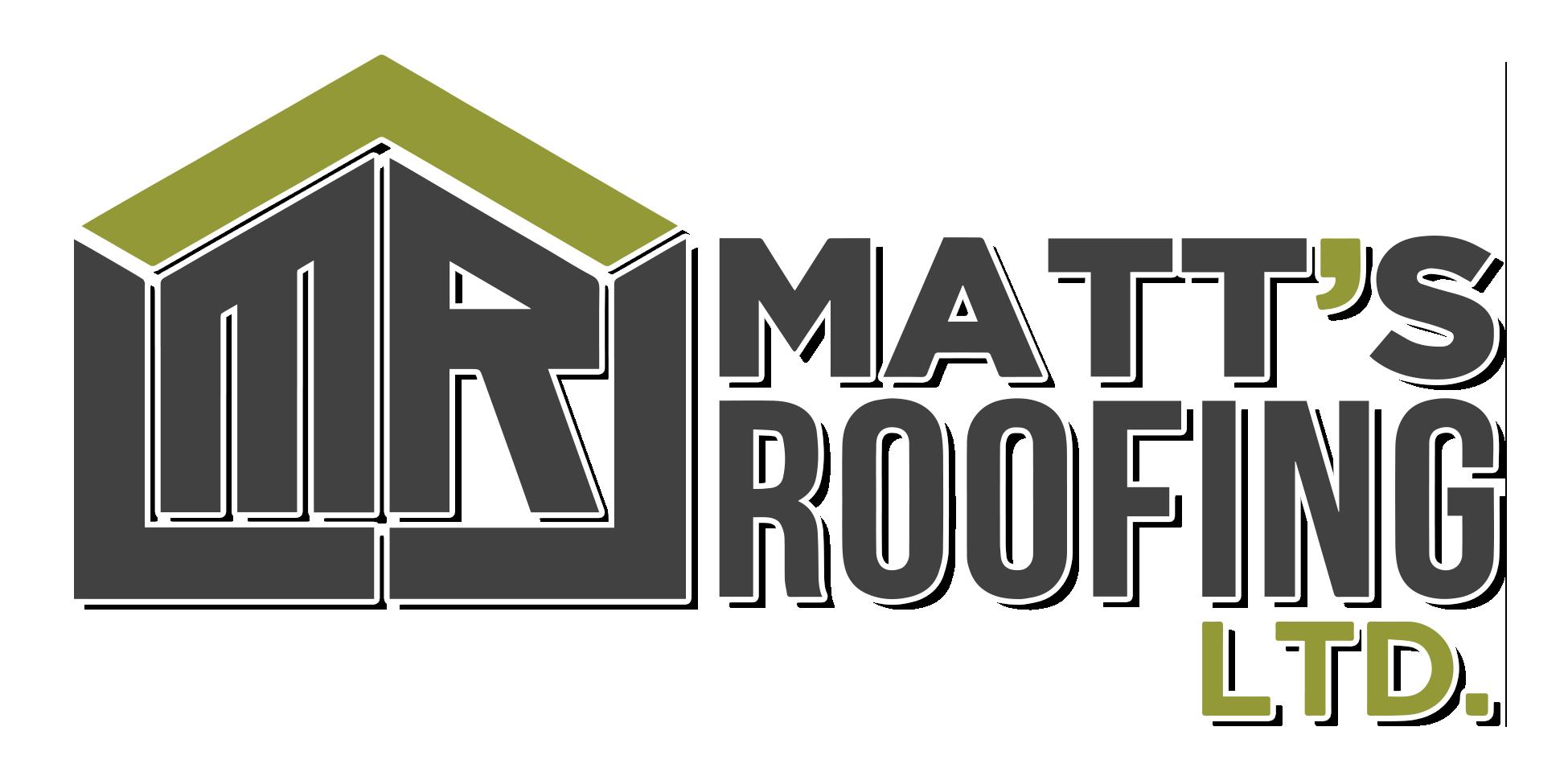 Roofing Contractors Near Edmonton Ab Better Business Bureau Start With Trust