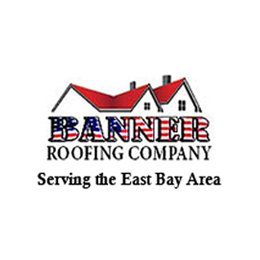Banner Roofing Company