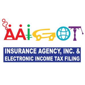 Insurance Companies Near Houston Tx Better Business Bureau
