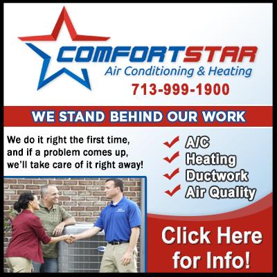 Auto Repair Near Houston Tx Better Business Bureau Start With