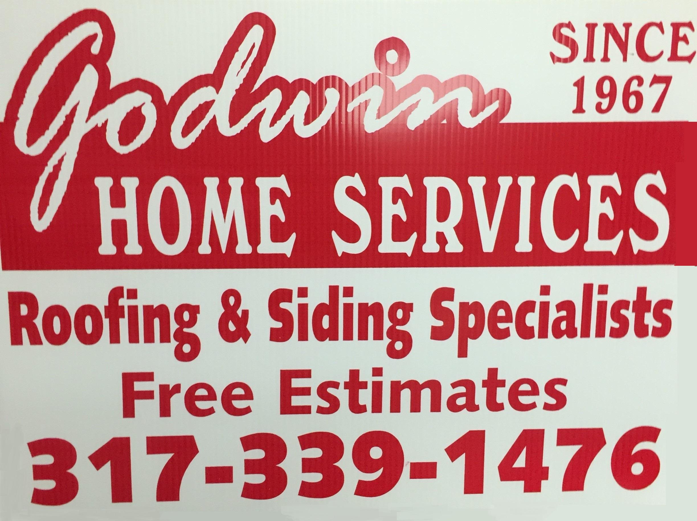 Godwin Homes ...