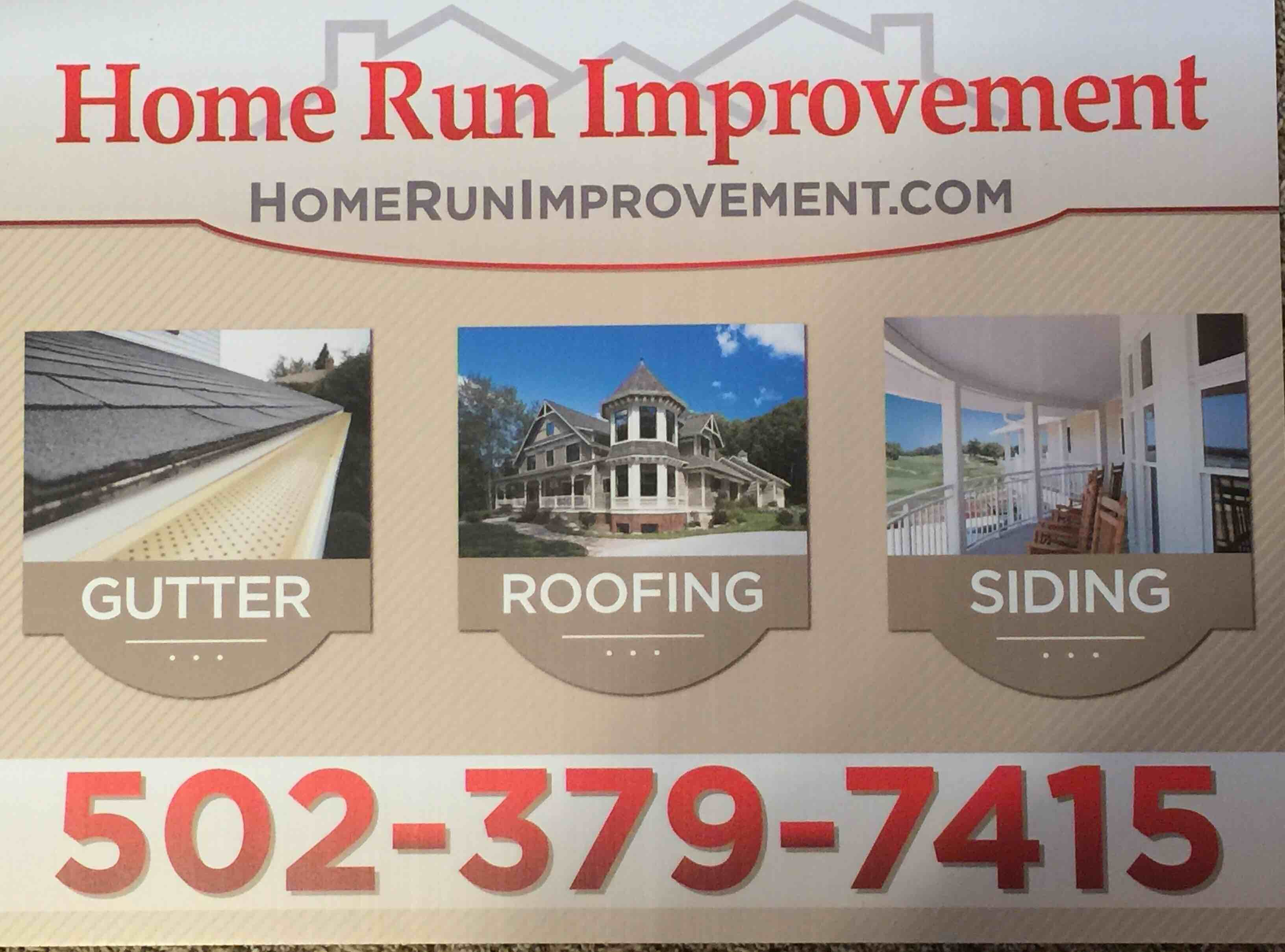 Sponsored & ROOFING CONTRACTORS - Louisville Southern Indiana and Western ... memphite.com