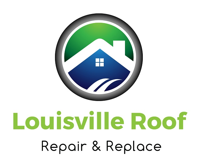 Sponsored. Louisville Roof ...  sc 1 st  Better Business Bureau & ROOFING CONTRACTORS - Louisville Southern Indiana and Western ... memphite.com