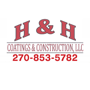 Roofing Contractors near Owensboro, KY | Better Business