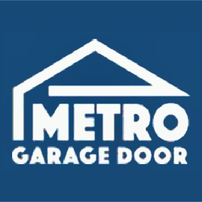 Garage Doors Near Anoka Mn Better Business Bureau Start With Trust
