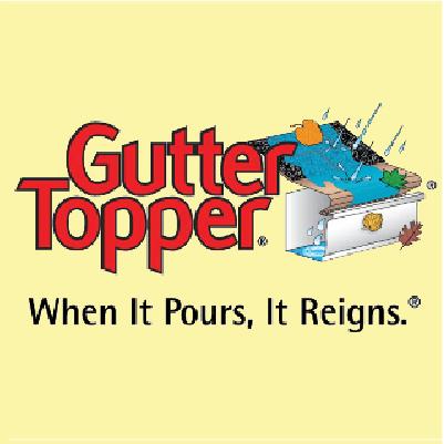 Gutters near minneapolis mn better business bureau start with bjorkstrand exteriors inc twin city gutter topper logo malvernweather Gallery