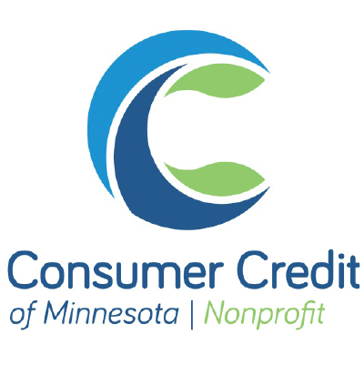 debt consolidation services near minneapolis mn better business