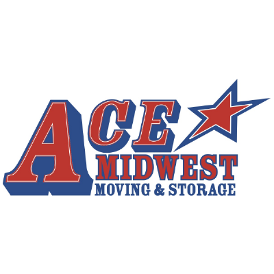 Ace Midwest Moving And Storage Dandk Organizer