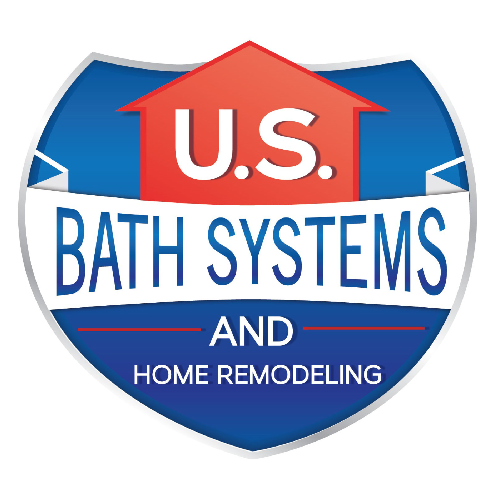 Bathroom Remodel Near Fargo ND Better Business Bureau Start With - Bathroom remodeling fargo nd
