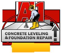 Concrete Contractors - Minnesota and North Dakota Accredited Businesses - 웹