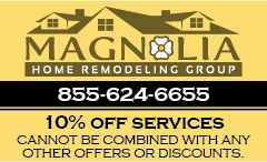 Attractive New Jersey Home / BBB Accredited Business Directory / Roofing Contractors.  Accredited Business Sponsors. Banner