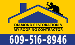 My Roofing Contractor
