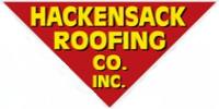 Hackensack Roofing ...