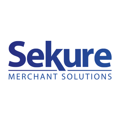 Credit card processing services near new york ny better business sekure merchant solutions logo reheart Images