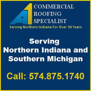 Roofing Contractors near Elkhart, IN | Better Business