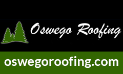 Banner · Oswego Roofing