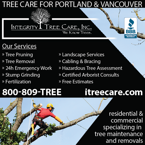 Landscape Contractors near Vancouver, WA | Better Business