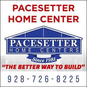 Home Builders Near San Diego Ca Better Business Bureau Start