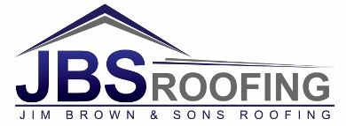 Jim Brown U0026 Sons Roofing Company ...