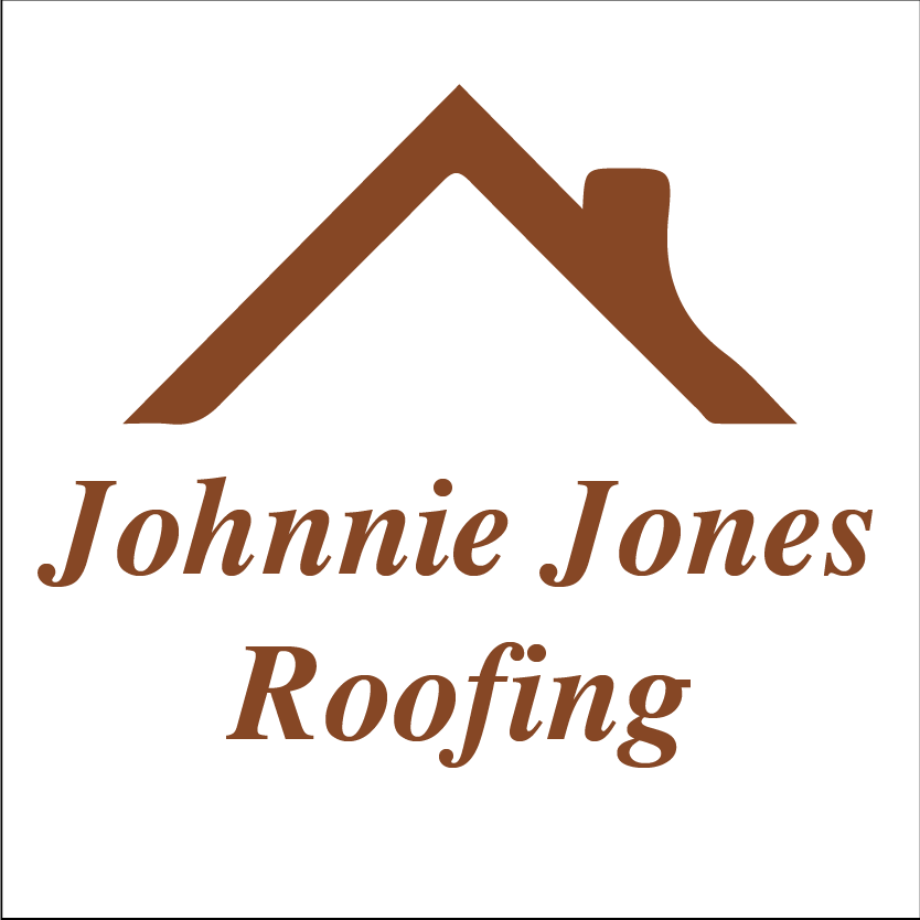 Roofing Contractors Near Manteca Ca Better Business Bureau Start With Trust