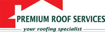 Premium Roof Services Inc