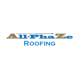 Roofing Contractors Near South Glens Falls Ny Better Business Bureau Start With Trust