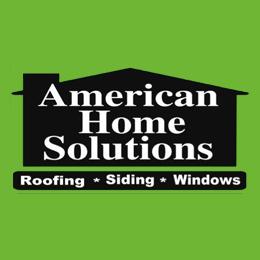 Roofing Contractors Near Auburn Ny Better Business Bureau Start