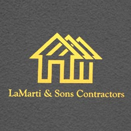 General Contractor near Rochester, NY | Better Business