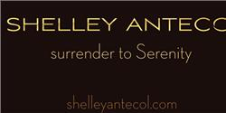 Shelley Antecol LLC