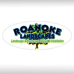 Landscape Contractors Near Roanoke Va Better Business Bureau