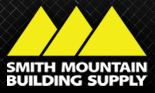 Smith Mountain Building Supply