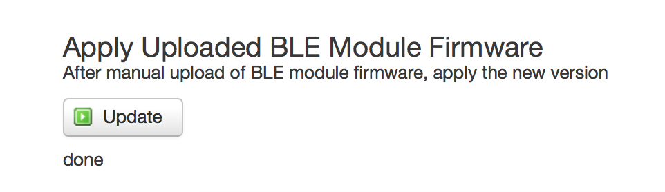 apply-ble-firmware
