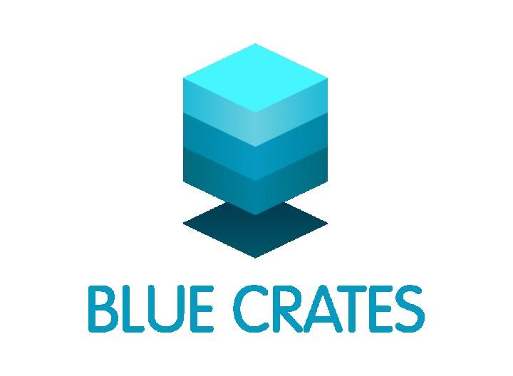 Off Season Clothing Storage  sc 1 st  Blue Crates & Off Season Clothing Storage | Blue Crates