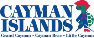 Cayman Islands Department of Tourism (CDOT)
