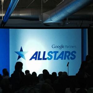 allstars-A