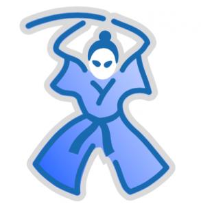 Ninja.BlueBelt